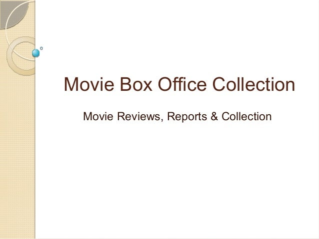 Movie box office collection bollywood regional movies - Bollywood movie box office collection ...