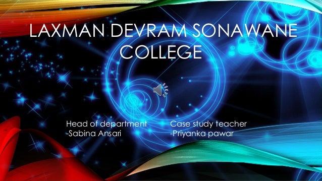 Devraj S Dev | Devran Aksit | People Directory