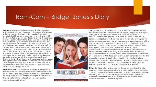 bridgets diary movie