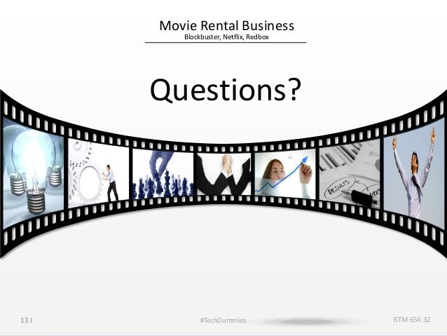 movie rental business Dvd movie rental kiosks  who played a key role in the development of the kiosk dvd rental industry,  australian cinema chain acquires rival's dvd rental business.