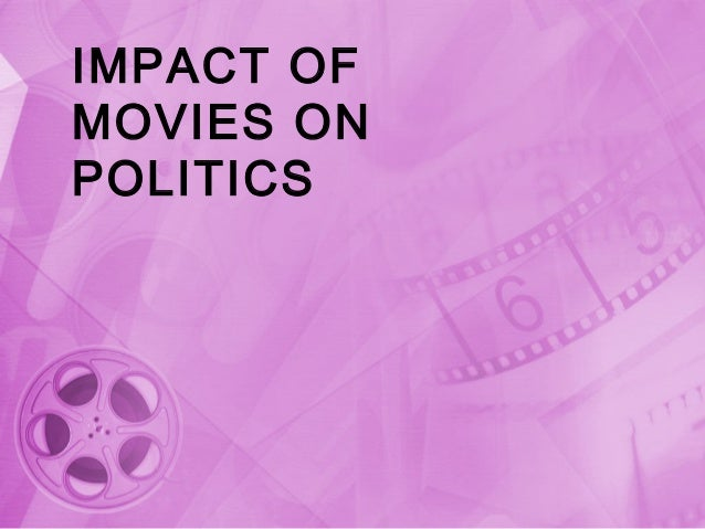 effect of indian cinema on society Also changed in hindi cinema over the last 50 years recent  between film and  society is incredibly complex  mental illness and its impact.