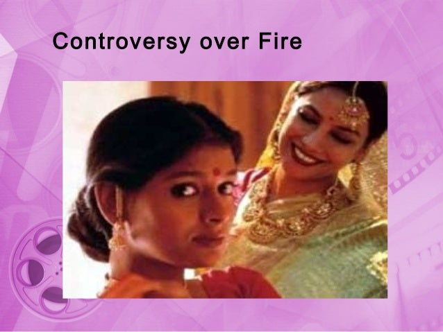 movies and their impact on society 20 hindi movies that dared to break  this is when we come across movies which leave a greater impact on the society  whenever parents see their child.