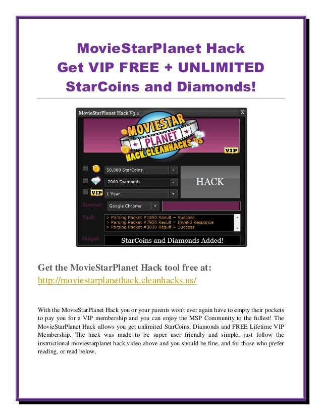 Msp cheat coin adder locations / Star coin codes november 2018 january