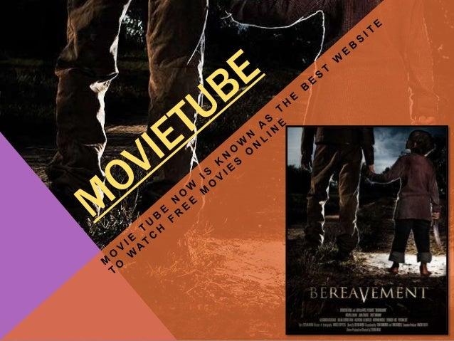 Movietube new movies