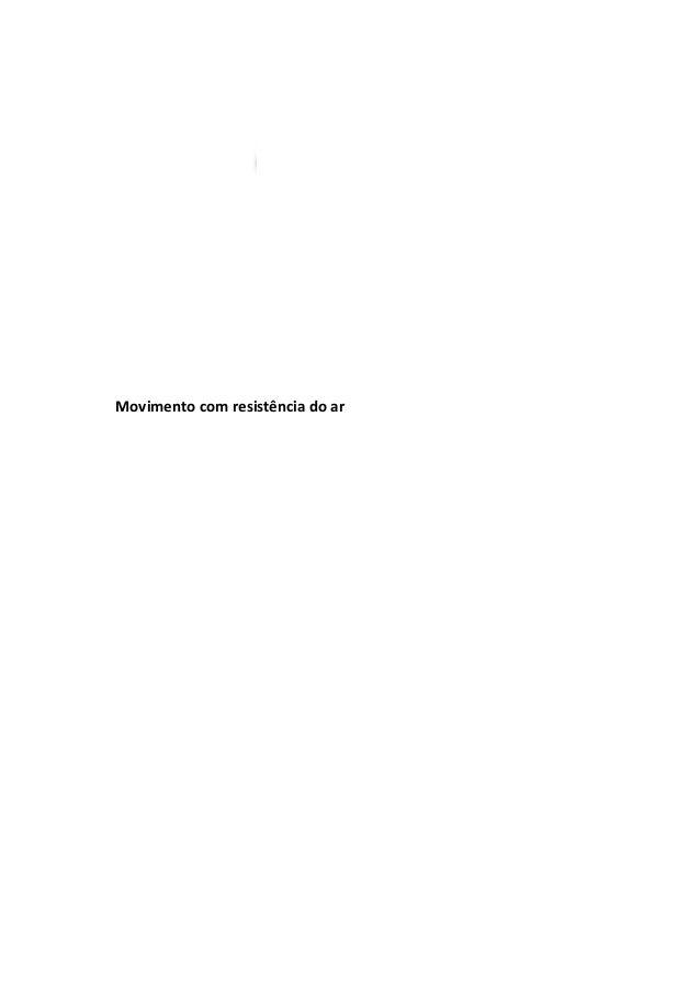 ACÇÃO  DE  FORMAÇÃO  Reacções  Químicas,  Cinética,  equilíbrio  e  Modelação  Computacional  Formando  –  António  José  ...
