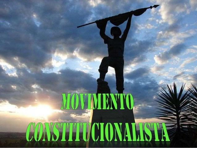 A Movimento Constitucionalista de 1932, Revolução de 1932 ou Guerra Paulista, foi o movimento armado ocorrido no Brasil en...