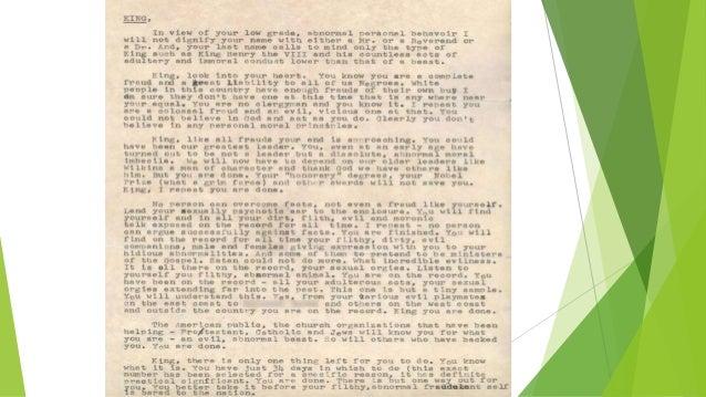Grupos e Lideres  do Movimento  Caçado pelo FBI  John Edgar Hoover considerou-o um radical e fez dele objeto de investigaç...