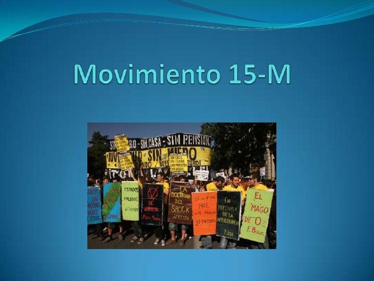 Orígenes En primer lugar, este movimiento tuvo influencias por  otros antes de éste. Por ejemplo, tenemos la influencia  ...