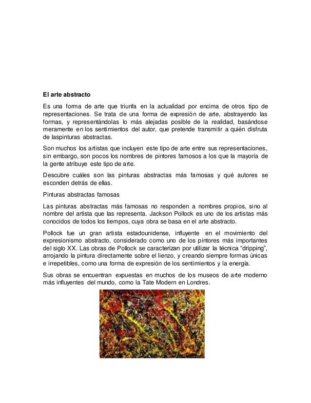 good nombres de pintores famosos with nombres de pintores famosos - Nombres De Pintores Famosos