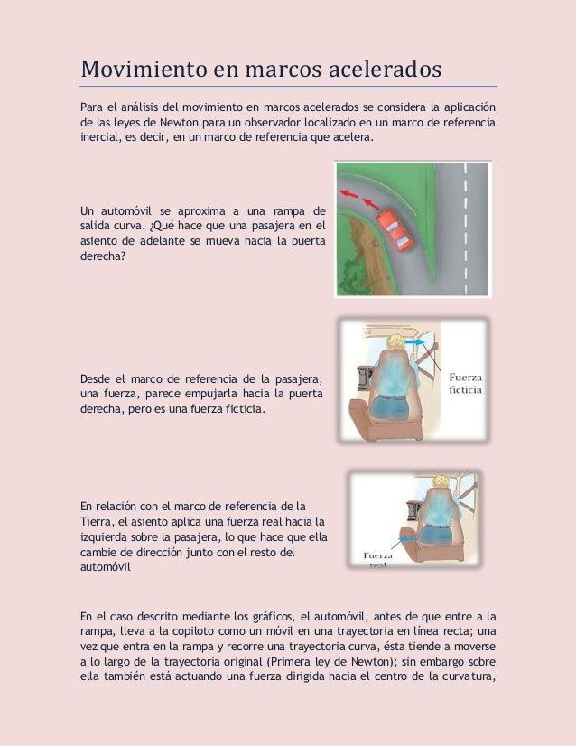 Perfecto Marco De Imagen De Movimiento Inspiración - Ideas ...