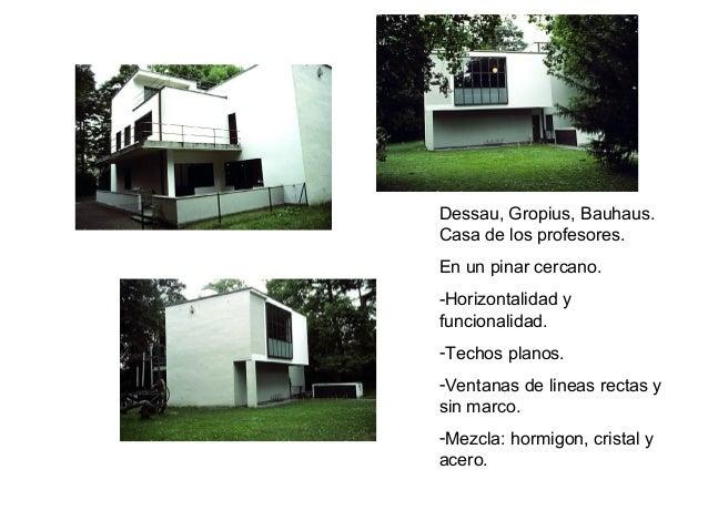 Movimiento - Bauhaus iluminacion interior ...