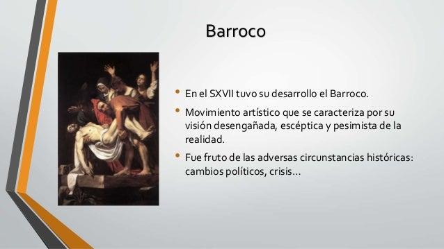 Movimientos Slide 2