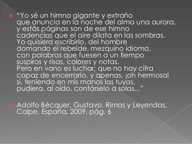  Mariano José de Larra:   Nació el 24 de marzo de 1809 en Madrid durante la ocupación francesa, y pasó  algunos años de ...