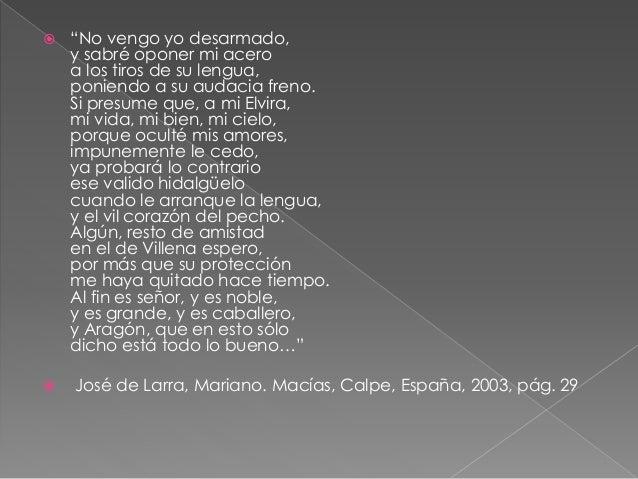  Links:   http://literaturauniversal.carpetapedagogica.com/2  013/02/caracteristicas-del-romanticismo.html   http://htm...