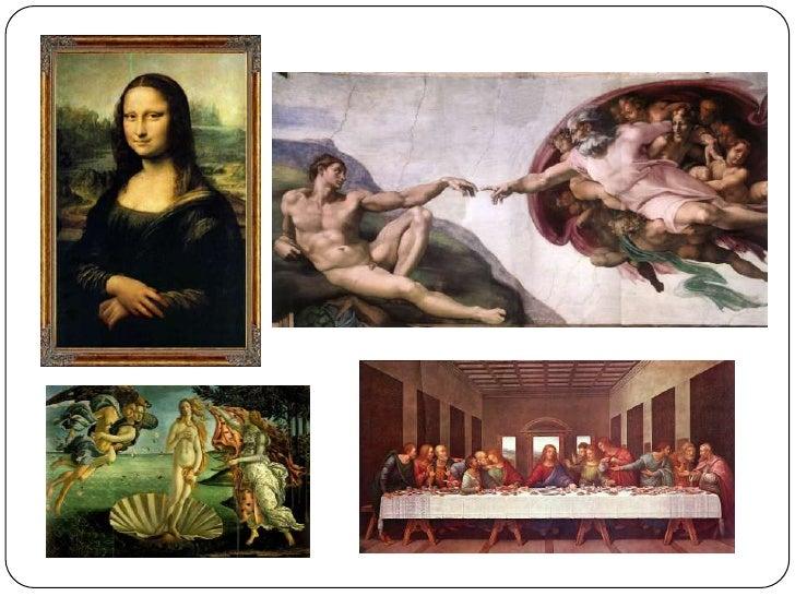 El arte Barroco Los artistas Barrocos intentaron reflejar en sus obras la  angustia e inestabilidad del hombre del siglo ...