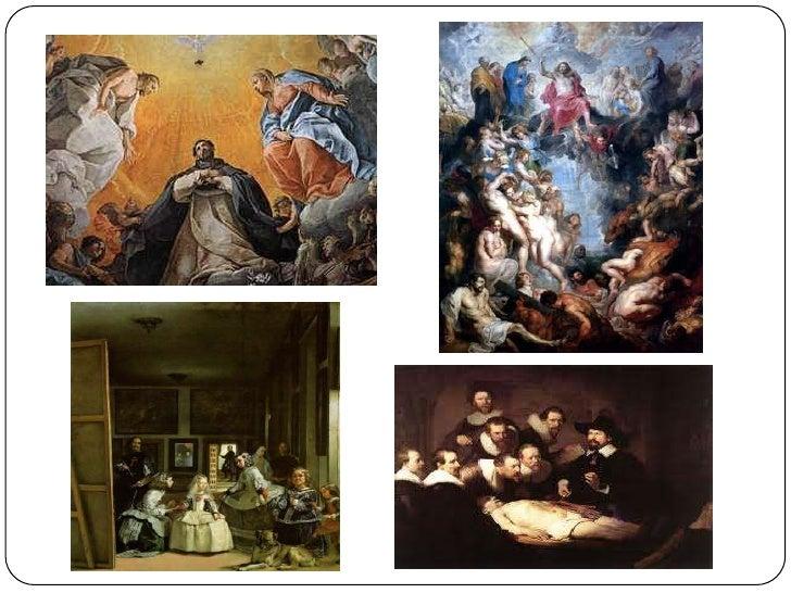 """Recursos retóricos barrocos Hipérbole: Consiste en la exageración de una idea.Por ejemplo:""""Érase un hombre a una nariz pe..."""