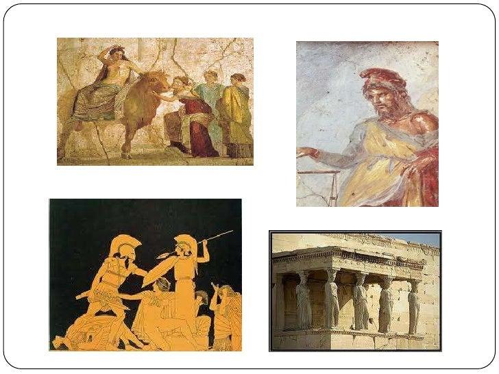 Edad Media (V-XV) Su inicio lo marcó la caída del Imperio Romano de    Occidente en 476 y su final, la caída del Imperio ...