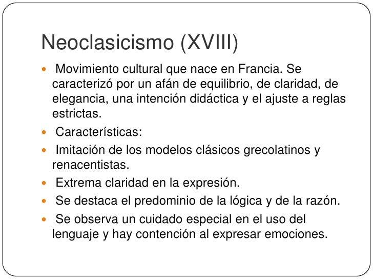 """Vanguardismo (Inicios s. XX)   Conocidas como """"los ismos"""", las    corrientes vanguardistas surgieron a    comienzos del s..."""