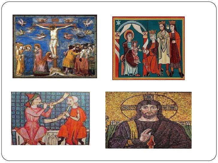 Cambios de la Edad Media alRenacimiento: Conceptos sobre la vida       Edad media                Renacimiento El  hombre ...