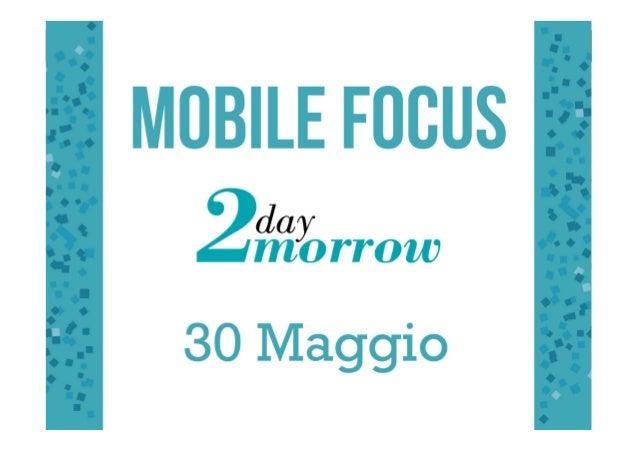 www.bemoov.it Il circuito nazionale di mobile payment