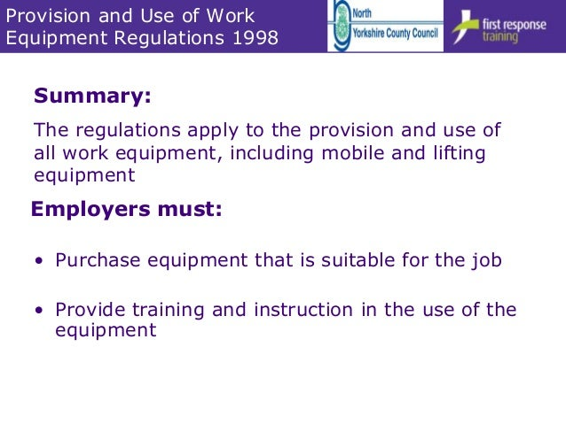 workplace moving and handling Handling in the workplace moving and handling risk assessment is carried out using load, individual,  moving and handling - training policy 548.
