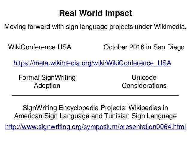 by Stephen E Slevinski Jr http://signpuddle.com slevinski@signwriting.org AS20310S26b02S33100M521x547S33100482x483S2031050...