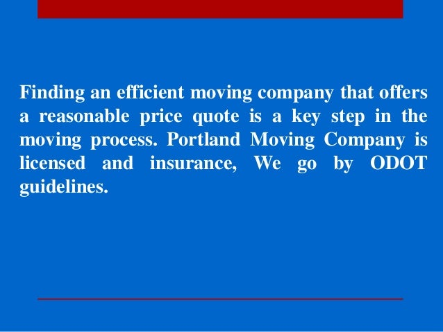 Moving Company Quotes Moving Quotes Honest Movers & Affordable Moving Company You Can Trus…