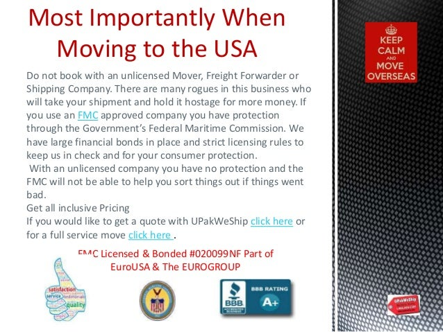 Moving To Usa By Upakweship. How Much Life Insurance Do You Need. Security Bags And Seals Branded Email Hosting. Executive Home Rentals Calgary. Business Economics Journal 99 Hyundai Sonata. How To Become A Paralegal In Ny. Project Dodge Charger For Sale. The Country Club Of North Carolina. Online Medical Degrees Accredited