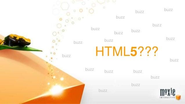 HTML5???buzzbuzzbuzzbuzzbuzzbuzzbuzzbuzzbuzzbuzzbuzzbuzzbuzzbuzzbuzzbuzzbuzzbuzz