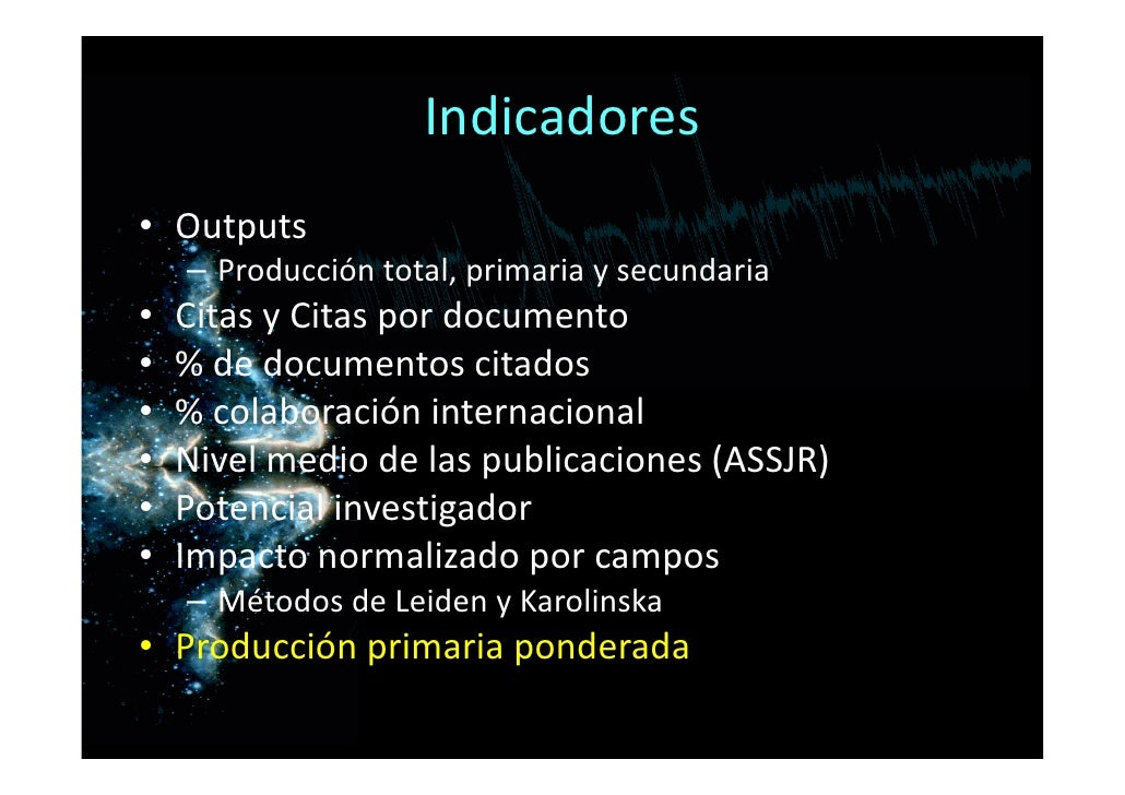 produccion essay Conozca qué es la pequeña empresa, qué características la distinguen, cuáles son sus ventajas y desventajas y qué situaciones originan su creación.