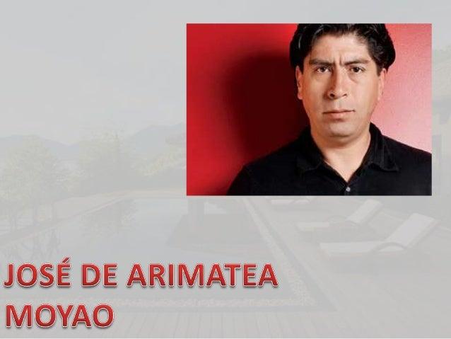 Licenciado en Arquitectura, Universidad Nacional Autónomade México 1980-1984, con Menciónhonorífica.Ÿ Director responsable...