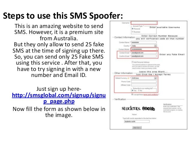 MOBILE COMMUNICATION HACING by mozaai madhu hacker