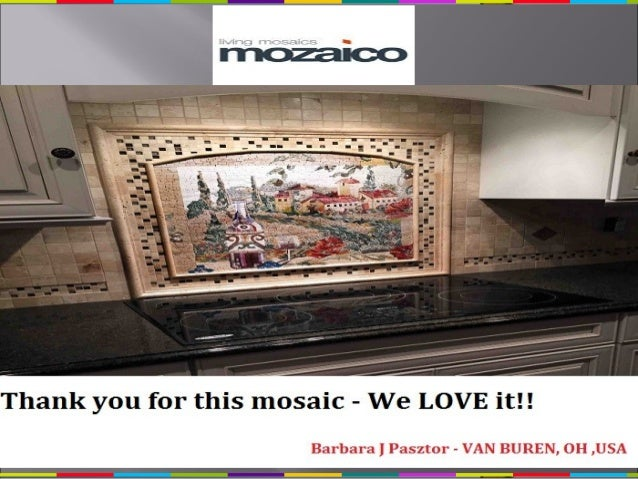 Thanks For Visit My Site www.mozaico.net 1591 Lighthouse Drive Naperville, Illinois, 60565 U.S.A. Call Us:- 630.300.3942