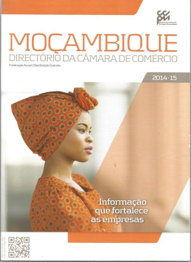 """. › Câmara da Comércio ,  Portugal Moçambique  *z  7»›  &FWMÉRCED  'usaxJl r 5  r** """"ref"""" 2;**  *rg* Rtíiügiú    Publicaçã..."""