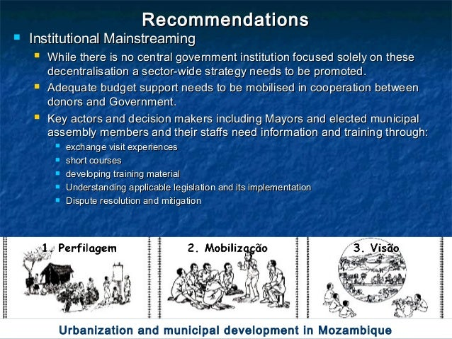urbanization urban development manage Have faced several obstacles in developing and managing their green areas increased urbanization and development have placed some urban green spaces.