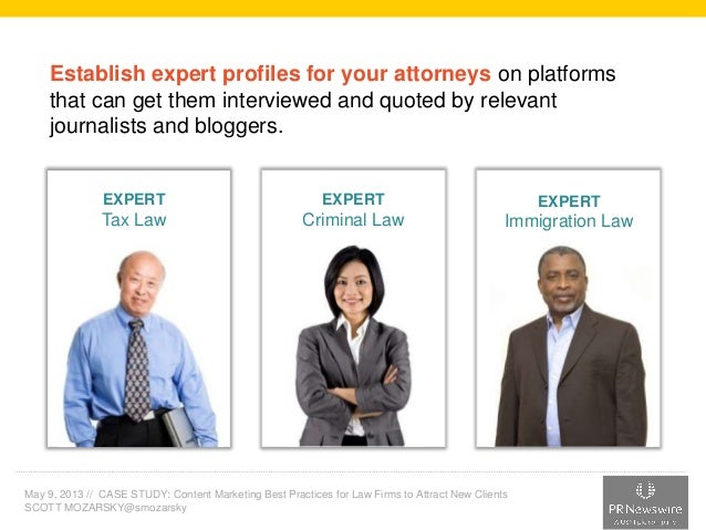 case study law interview How to prepare a business case study and how not to - duration: 7:04 christianity 9 to 5 105,224 views case study interview - duration: 7:32 mckinsey & company 421,210 views contract law case #1 - smith vs hughes - duration: 1:48 den of education 4,893 views.