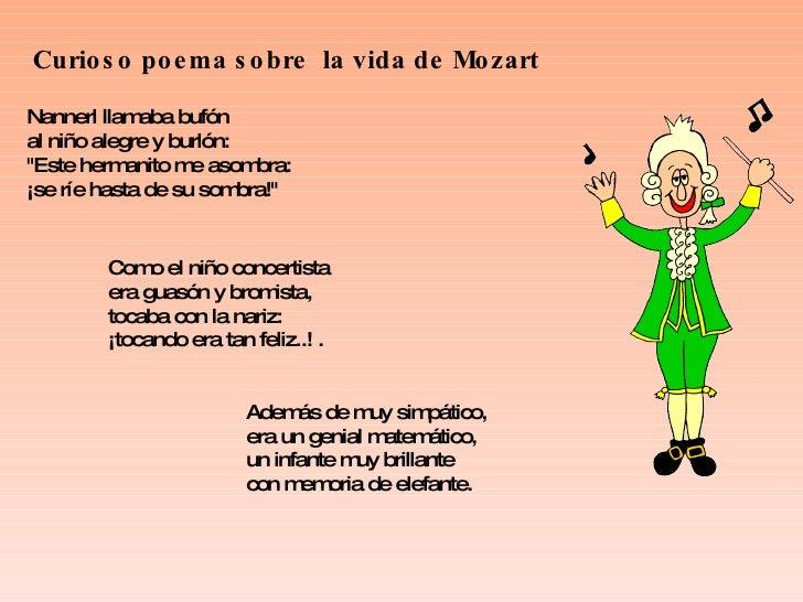 Wolfgang Amadeus Mozart - Symphony No. 40 in G Minor + Symphonies Nos. 31