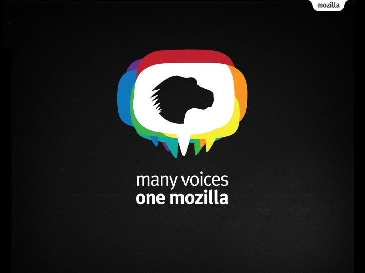 Mozilla & The Future of Security            Michael Coates          mcoates@mozilla.com       michael-coates.blogspot.com ...