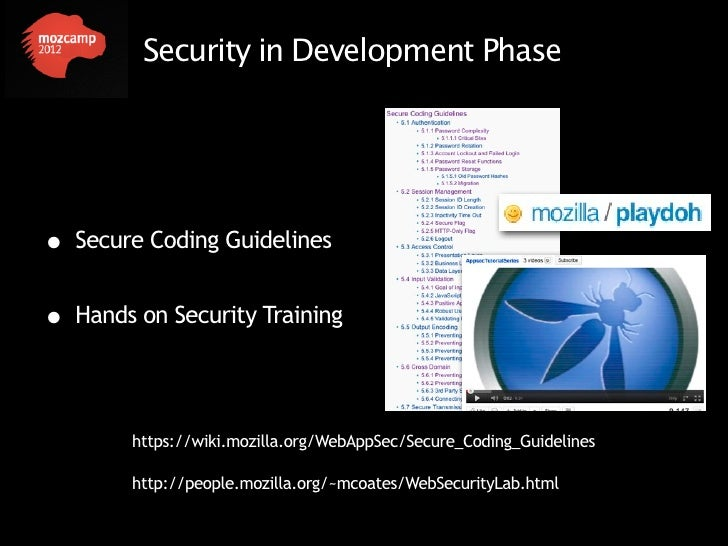 threat modeling for existing application