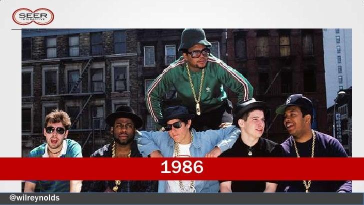 1986@wilreynolds