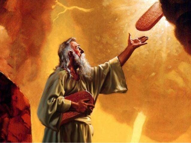 . . . És meghala József és minden ő atyjafia és az egész nemzedék. Izráel fiai pedig szaporodának és sokasodának úgy hogy ...