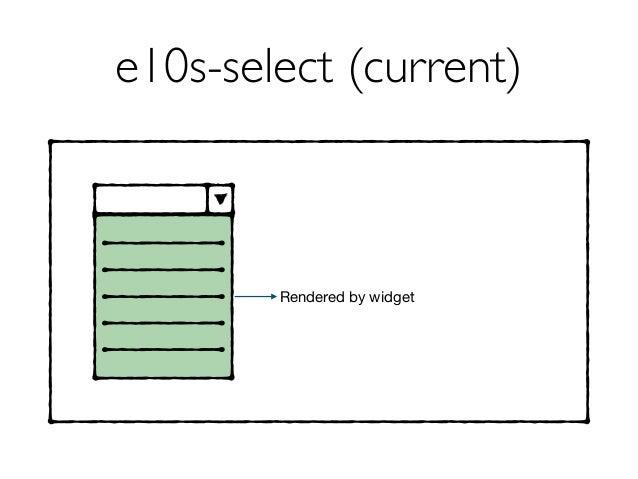 [Mozilla] content-select Slide 2