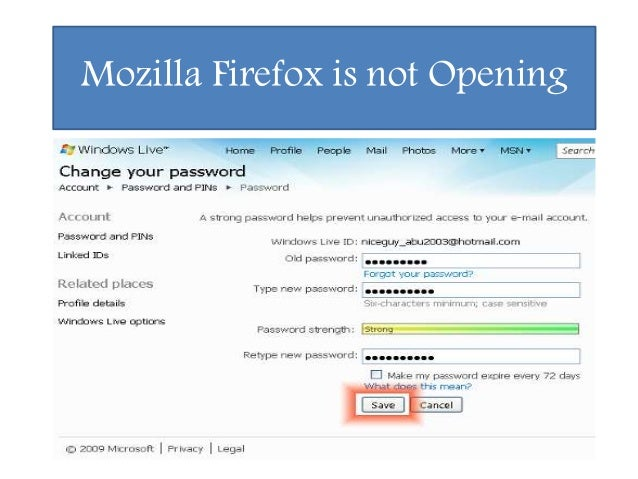 firefox resume not working 28 images firefox