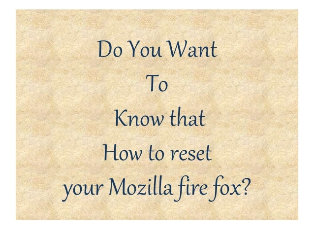 Mozilla Browser Support 1888-311-3841 Phone Number