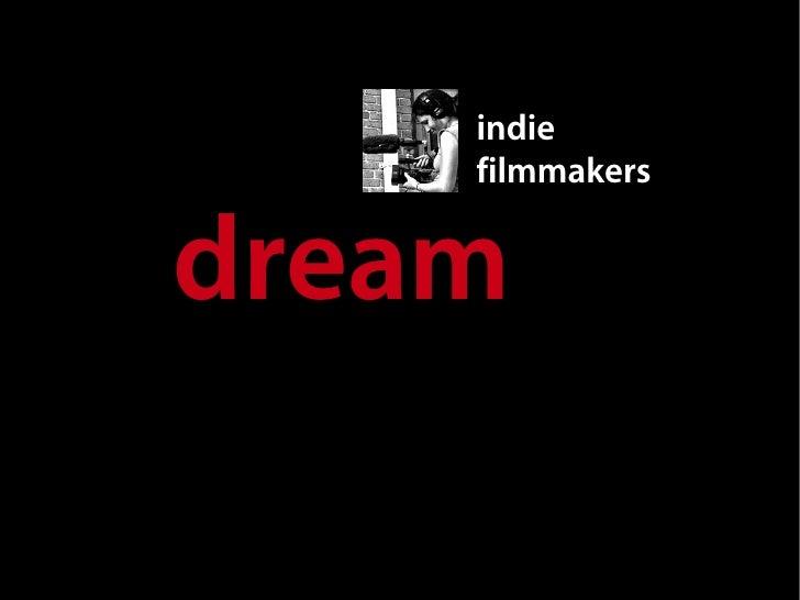 dream webcams