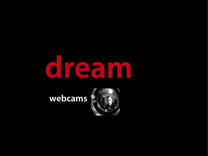citizen     journalists   dream
