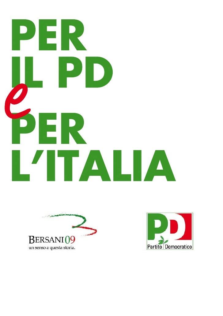 PR  E IP L D eR PE LIA I  ' L   T A