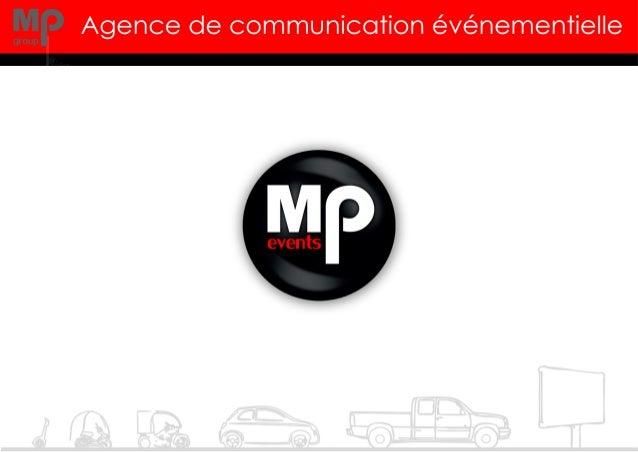 MP PLUS