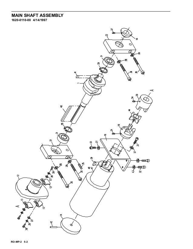 Mp 2 500x400-manual-2000