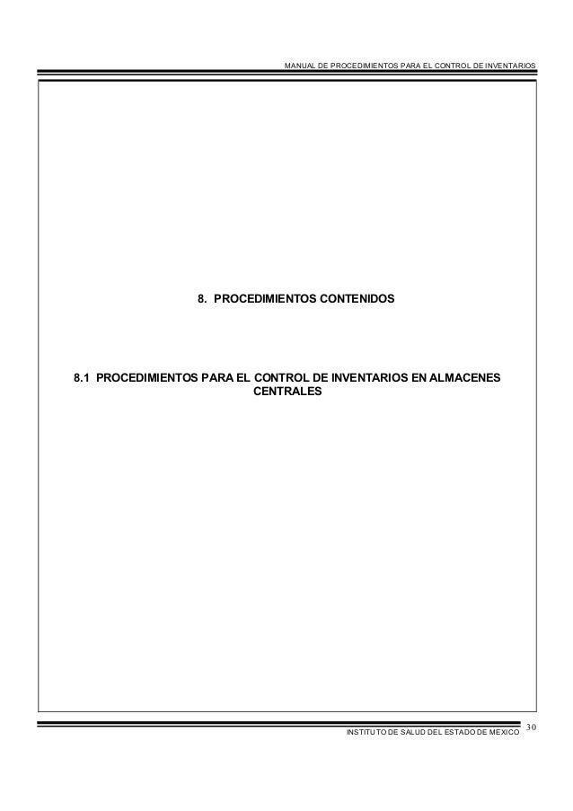 Mp control inventarios texto-2